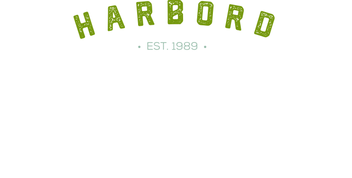Harbord Growers